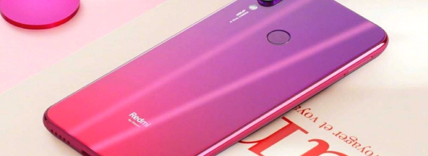 5 excelentes smartphones por menos de 6 mil pesos
