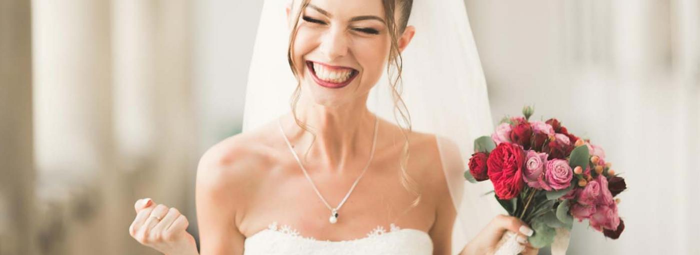 Sologamia: casarse con uno mismo ya es posible