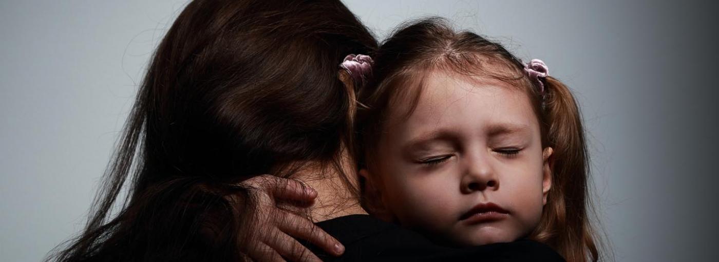 Cómo hablar de la muerte con los niños