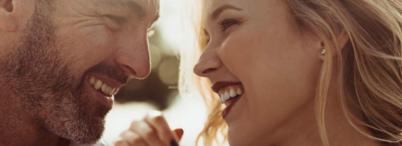 7 claves para mantenerse enamorado después de tener hijos