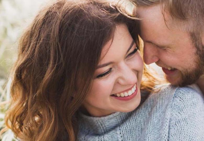 4 habilidades que los harán una pareja exitosa y sólida