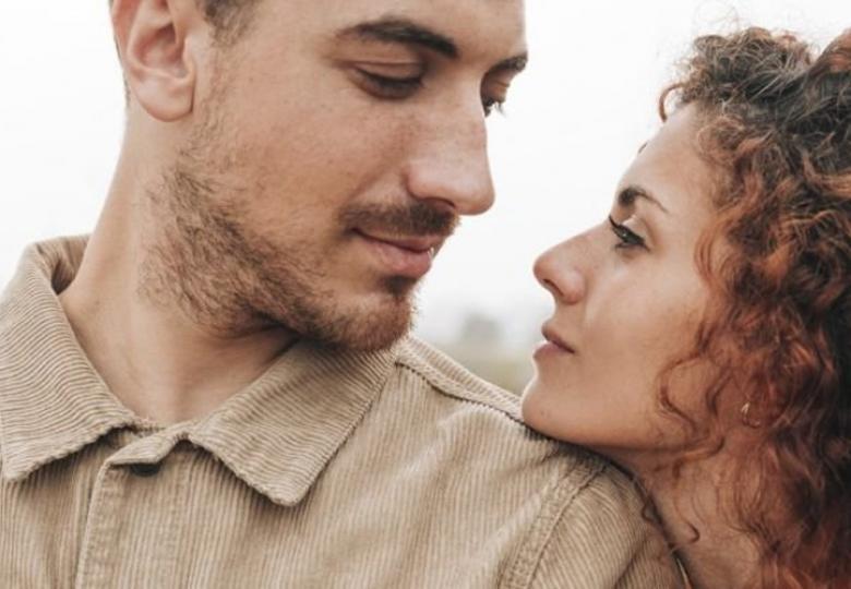 El amor a segunda vista existe y éstos son sus beneficios