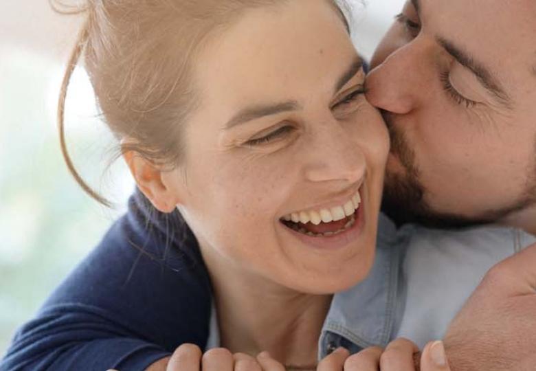 12 reglas de oro para una vida en pareja exitosa