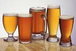 Tipos de cerveza!!!...