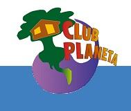 Logo Clubplaneta