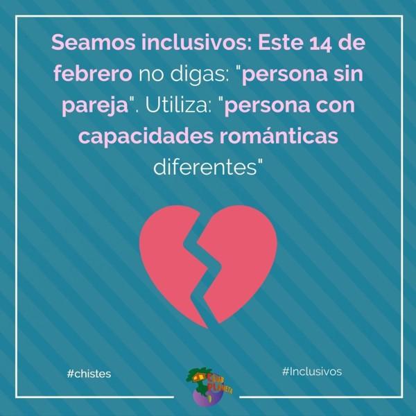inclusivos