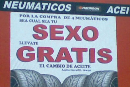 HUMOR DIARIO Sexo2