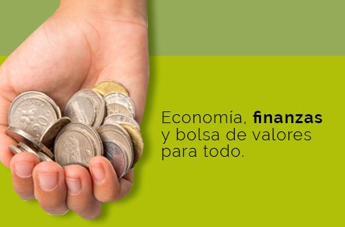 Finanzas - Vida Alterna