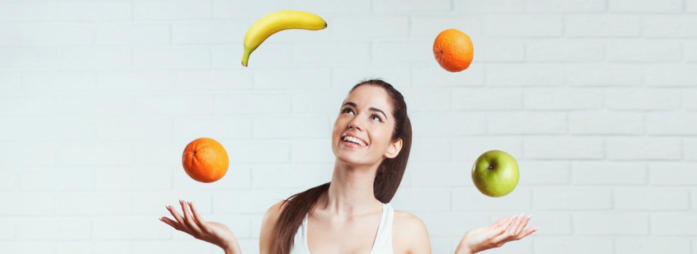Baja de peso con la dieta lipofídica