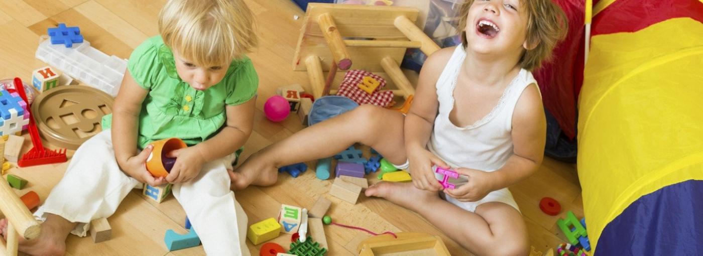 Tu hijo puede tener este síndrome, conoce los detalles