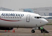 Avion secuestrado el 09 09 09