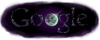 hay agua en la luna