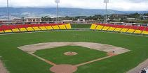 Parque de Beisbol
