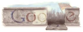 20 aniversario de la caida del muro de Berlin