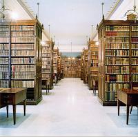 sistema dewey de clasificacion de libros