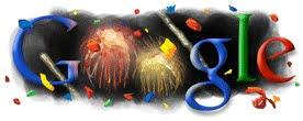 independencia de bolivia en google