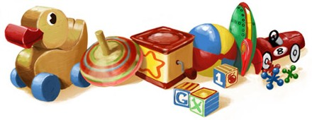 Su Día Niños A Google Festeja En Los wuZilOTPkX