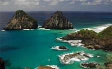 Islas de Fernando de Noronha