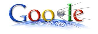 sputnik en google