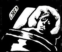 cura contra el insomnio