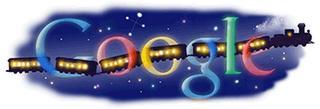 Kenji Miyazaka en Google