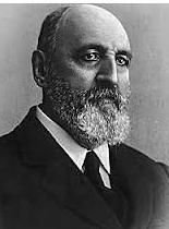 Leonardo Torres Quevedo (Santa Cruz de Iguña (Molledo), Cantabria, 28 de diciembre de 1852 – Madrid, 18 de diciembre de 1936) fue un ingeniero de Caminos, ... - leonardo_torres_quevedo