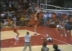 Final Basquetbol olimpiada 1972