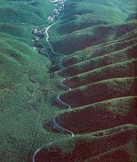 sierras de tamaulipas
