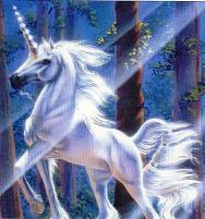 el cuerno del unicornio